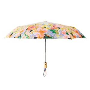 Marguerite Umbrella