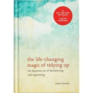 The Life-Changing...