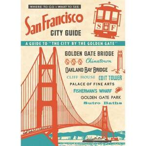 San Francisco Guide...
