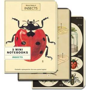 Insects Journals
