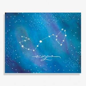 Constellation...