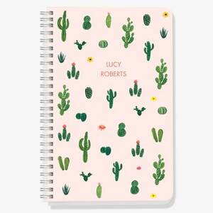 Cacti Custom Journal
