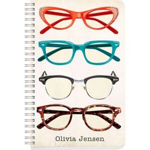 Eyeglasses Custom...