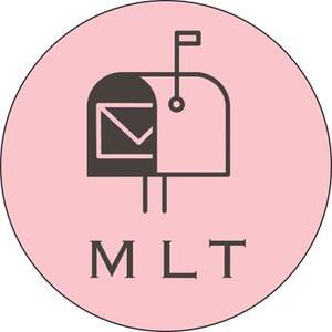Mailbox Personalized Stickers